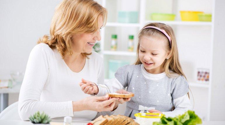 Jornada sobre  Diabetes en niños y adolescentes