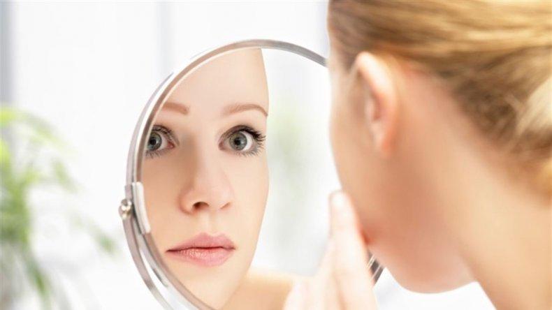 Cuidar a la piel de la contaminación