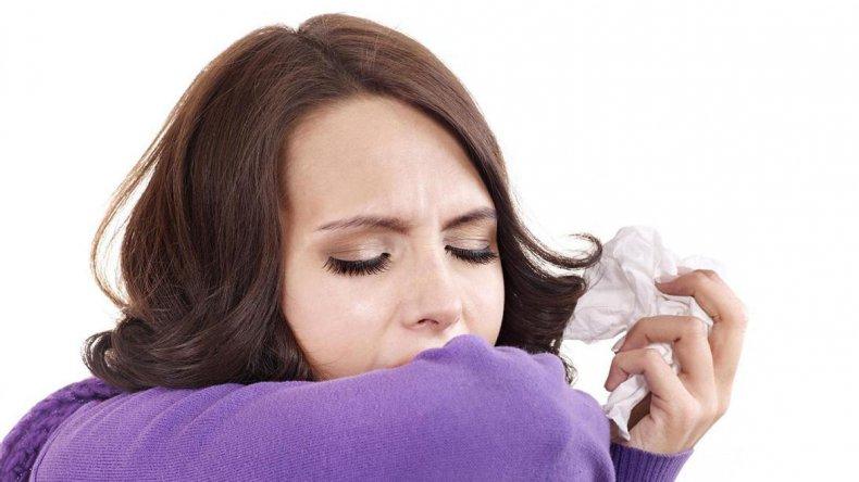 ¿De qué nos protege la vacuna antigripal?