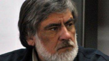 El ex intendente José Córdoba trató de milico a Lucas Delfino y de fascista al diputado nacional de Cambiemos Eduardo Costa.