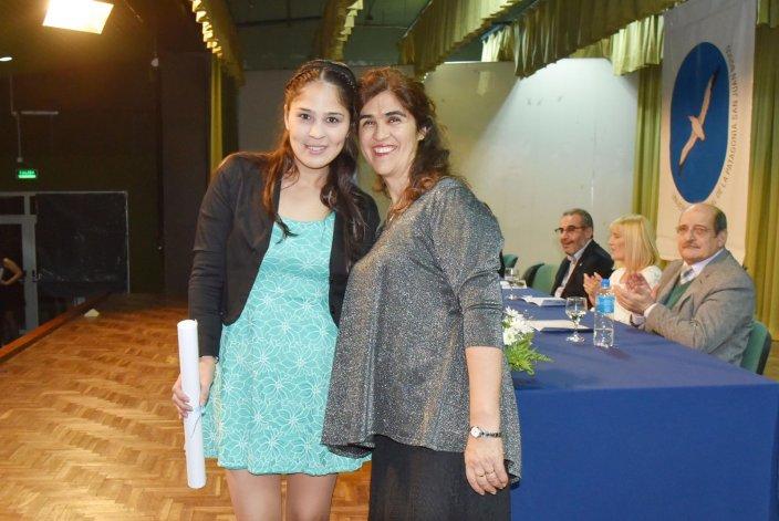 Graciela Iturrioz
