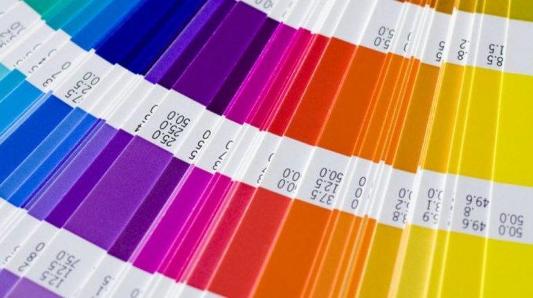Descubrieron cuál es el color más feo del mundo