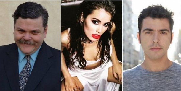Desopilante reacción de Alfredo Casero sobre los rumores de Lali Espósito y Nazareno