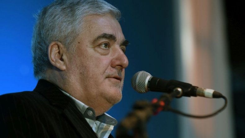 Das Neves retomará el mando el domingo