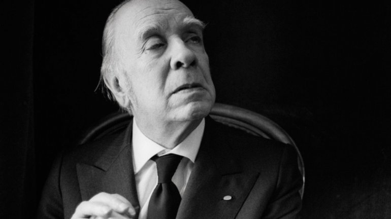 Los canales públicos abordan la figura de Borges a 30 años de su fallecimiento.