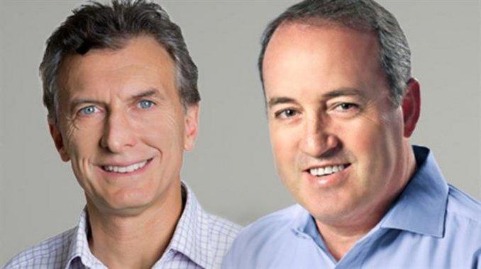 Elecciones a intendente en Río Cuarto: el primer test electoral de Mauricio Macri