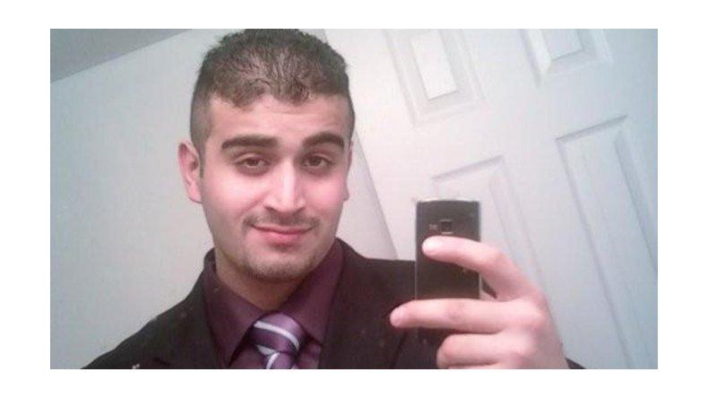 El autor de la masacre de Orlando era habitué del boliche gay