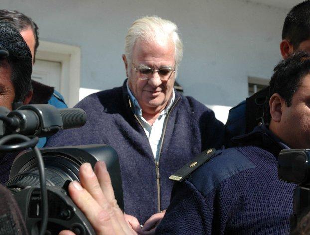 Carrascosa reclama la revisión de su condena