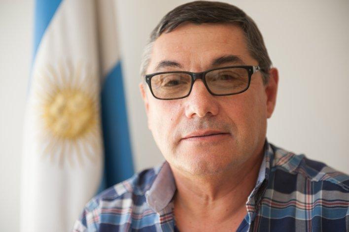 Mario Romero encabeza la única lista en las elecciones nacionales de APINTA