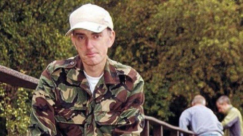 Thomas Mair asesinó a una diputada que hacía campaña por la permanencia de Gran Bretaña en la Unión Europea.