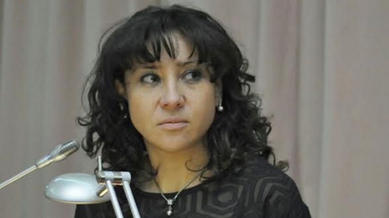 La diputada Cecilia torres Otarola es la autora de la iniciativa.