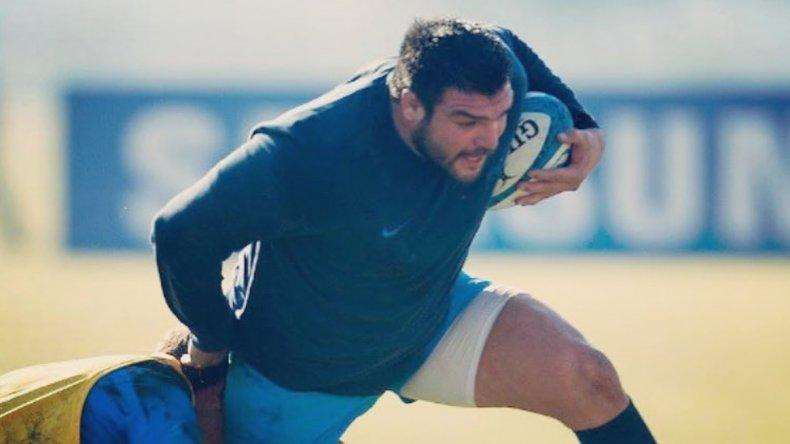 Ramiro Herrera vuelve a la titularidad frente a Francia