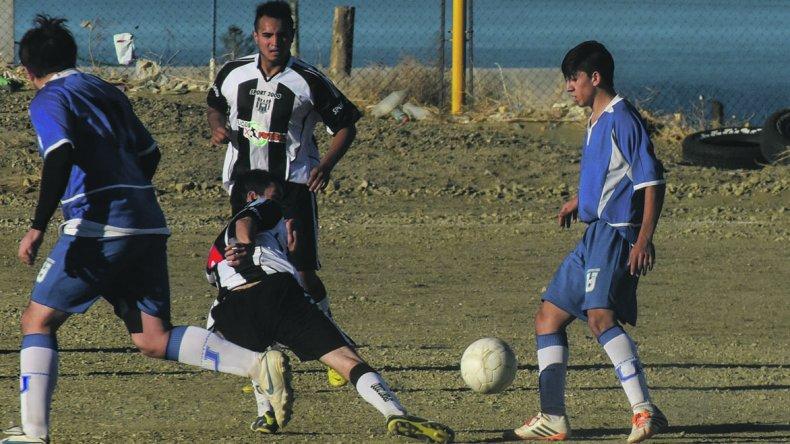 El puntero Nueva Generación viene de golear 4-0 a Universitario.