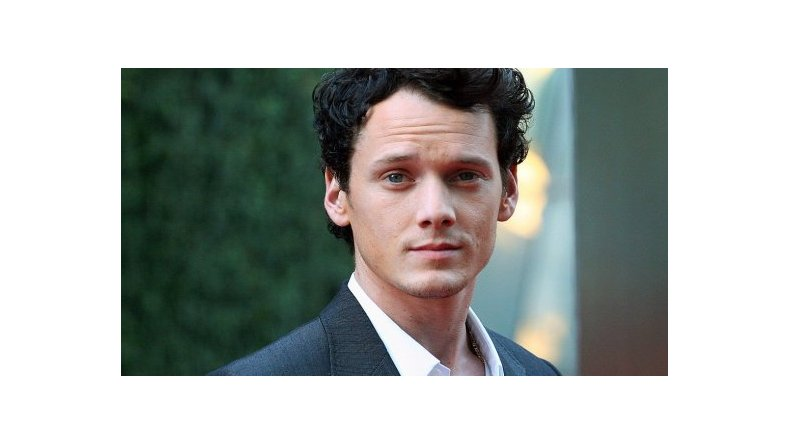 Murió el actor Anton Yelchin, de Star Trek