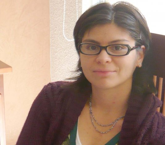 Celina Salvatierra tendrá a su cargo el seminario que se dictará en la Universidad San Juan Bosco.