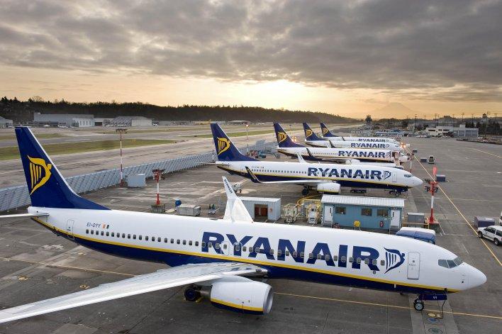 Foto:http://www.chollovuelos.com/ryanair-aircraft-(12).jpg