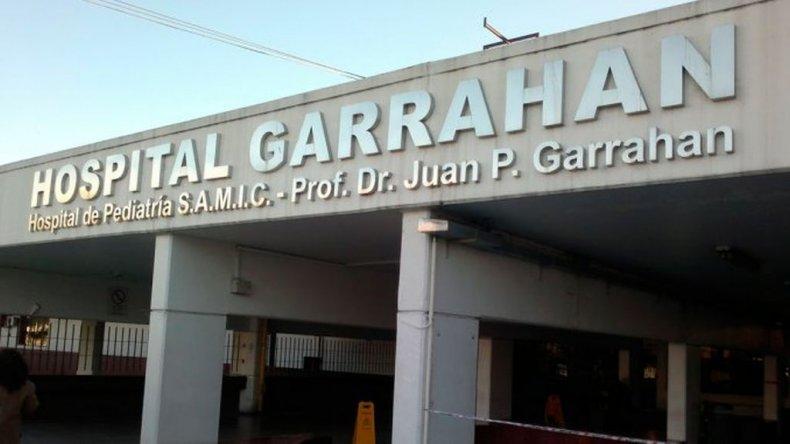 Se hacía pasar por médico y estafó a dos municipios de Santa Cruz