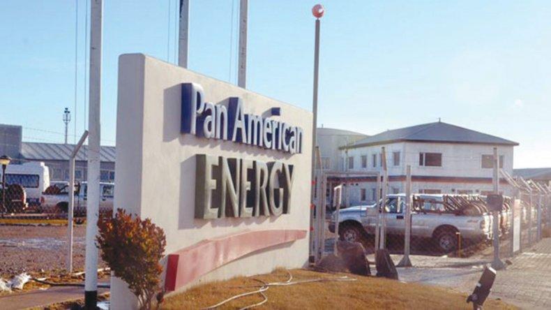 Sin avance en la paritaria petrolera el sindicato apunta a Pan American por el estallido de varios conflictos