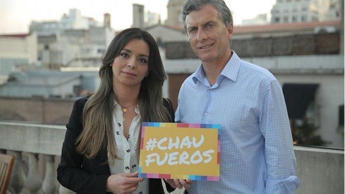 El massismo acusó a Zuvic por defección al frenar la expulsión de José López