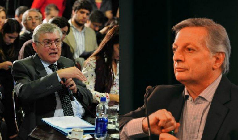 País le pidió Aranguren revisar el esquema tarifario de gas y garrafas