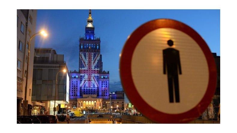 El Reino Unido decide si se queda o no en la Unión Europea