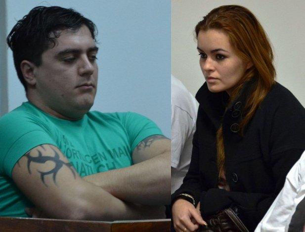 Pidió indemnización tras pasar tres años preso por error pero fue rechazado