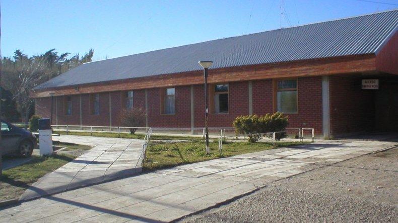Hace 8 años que no realizan cirugías en Sarmiento por lo que trasladarán un equipo al Regional