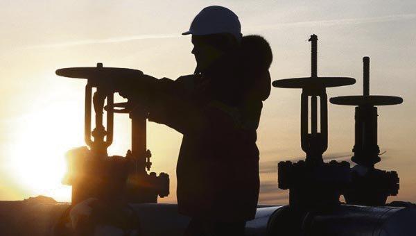 El lunes comienza un paro petrolero por 48 horas