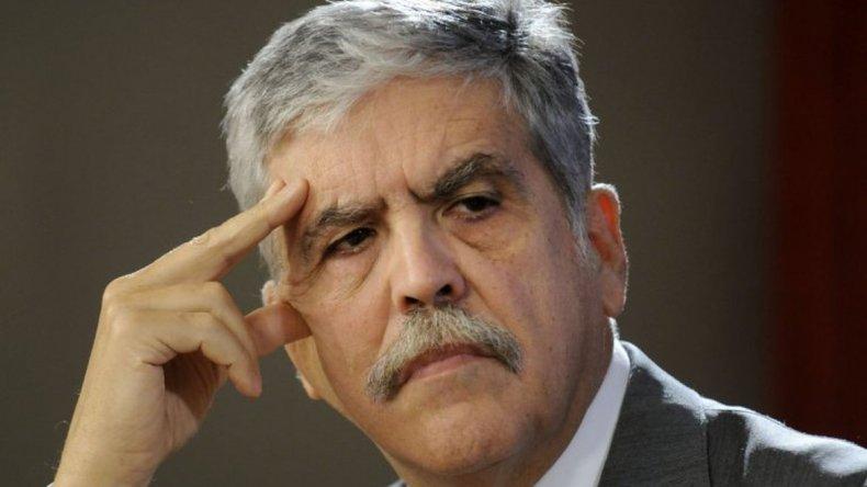 Realizan allanamientos en propiedades de Julio De Vido