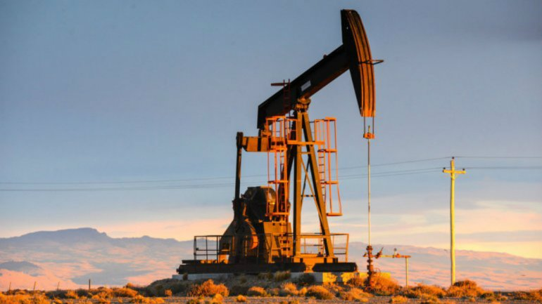 Petroleros de Neuquén y Tierra del Fuego levantaro el paro