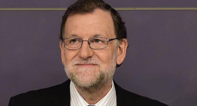 El conservador Mariano Rajoy se enfrenta a una nueva encrucijada para formar gobierno.