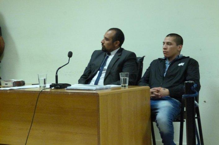 La condena de 15 años que recibió Misael Henríquez por el homicidio de Carlos Muñoz Villagra fue confirmada por la Sala Penal del Superior Tribunal de Justicia de Chubut.