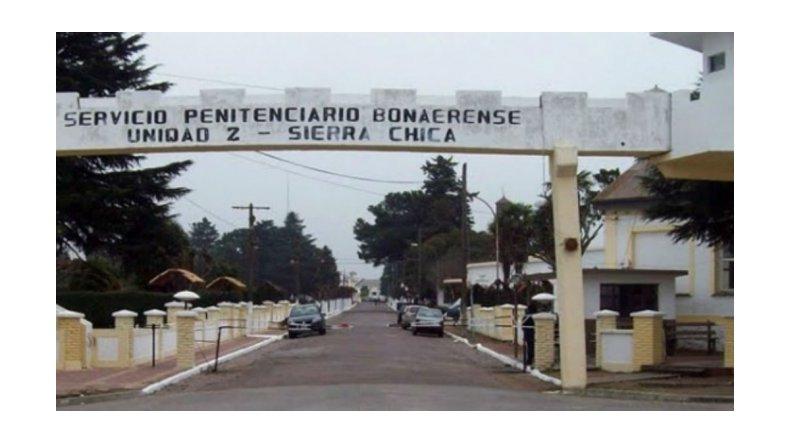 Tremendo: un preso mandó a secuestrar a su hija de 2 años