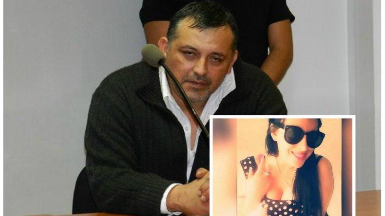 El  taxista acusado del crimen de Diana Rojas continuará detenido