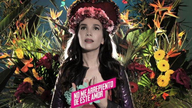 El cine argentino arrasa en las boleterías por Gilda y El ciudadano ilustre