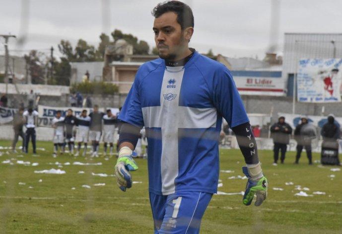 Martín Tula