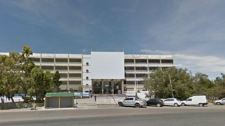 La UNPSJB estará presente en el Foro Universitario por el Bicentenario