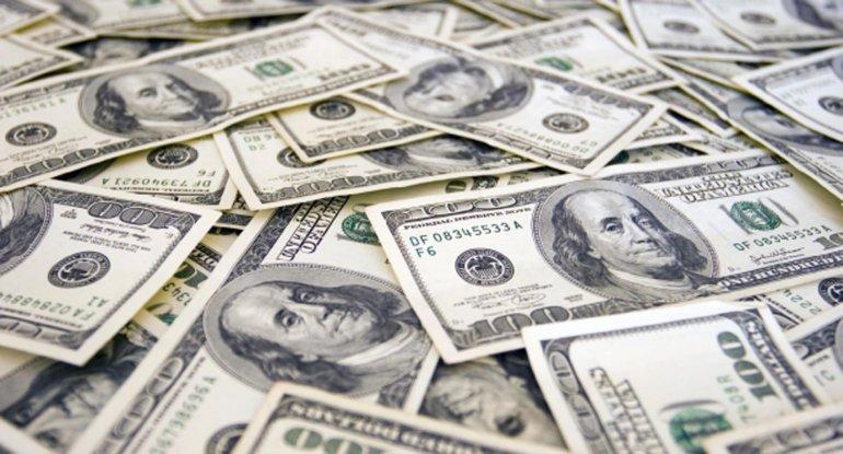 Durante junio el tipo de cambio avanzó un 6