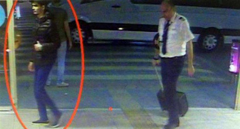 Los autores del atentado ya identificados por las fuerzas turcas son oriundos de países de la ex URSS.