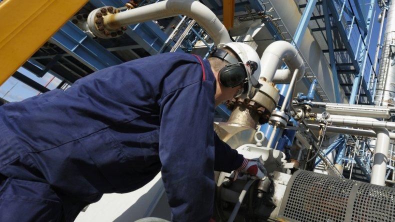 Los petroleros no quieren que el aumento salarial esté atado a la productividad