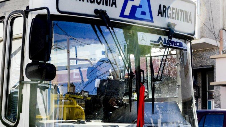 Patagonia Argentina recibe subsidios de la Municipalidad