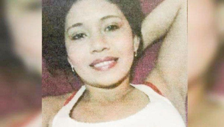 Hace un año Nilda denunció a Núñez por violencia de género.