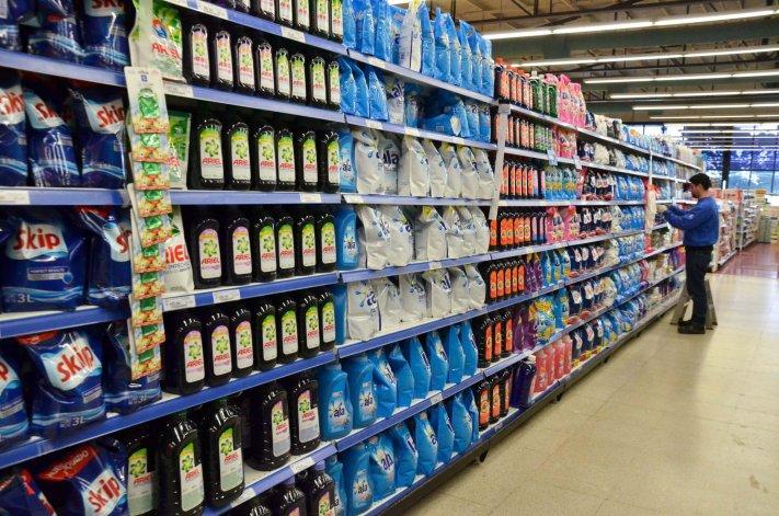 Conocé la nueva lista de productos con Precios Cuidados