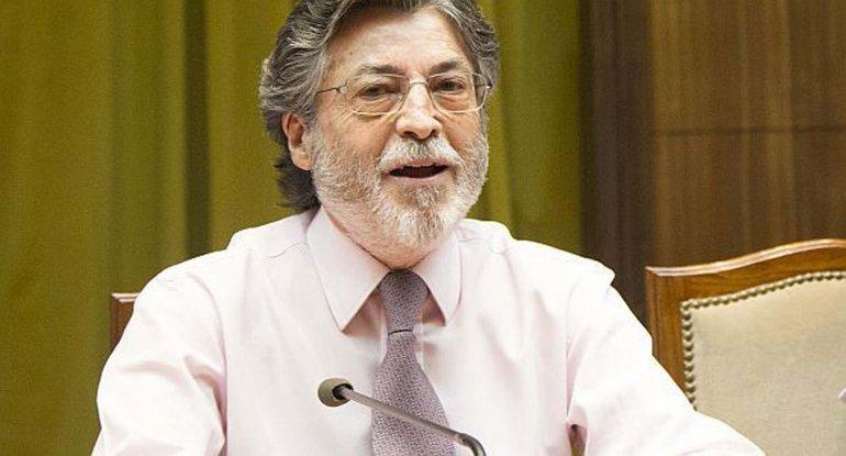 Alberto Abad brindó detalles sobre la recaudación de impuestos durante junio.