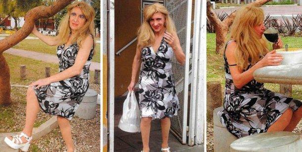 El delicado momento de Zulma Lobato: enferma y sin medicamentos