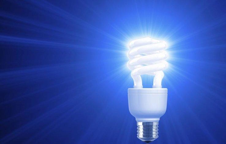 Darán charla para ahorrar en la factura de luz