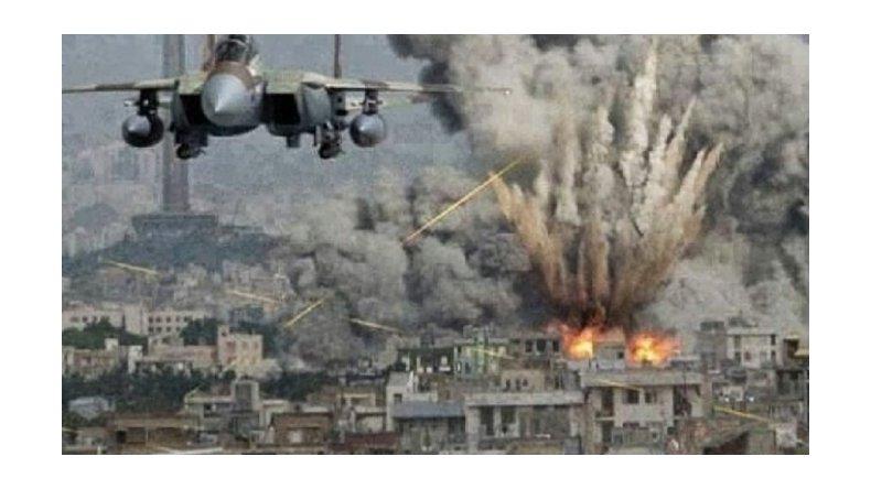 Escándalo en el Reino Unido: revelan que la invasión a Irak era innecesaria