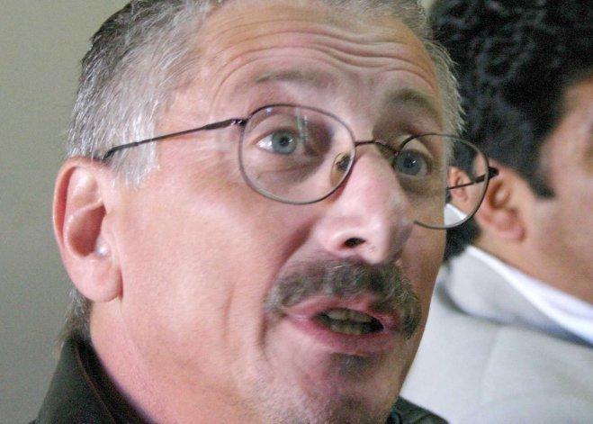 Jerónimo García dejará su cargo como diputado provincial para asumir al frente de la Empresa de Energía.