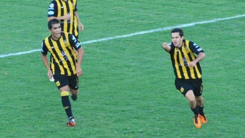 Ricardo Chavarri se muda a Bahía Blanca