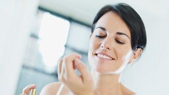 Revelan que los perfumes afrodisíacos son ineficaces